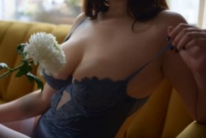 Maitane incall escort girl Marion, IN